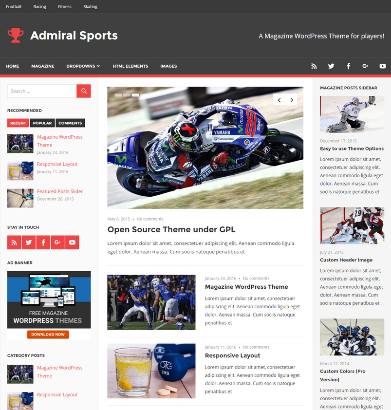 admiral-magazine-wordpress-theme-2