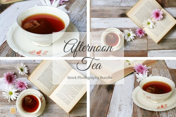 afternoon-tea-photography-bundle-2