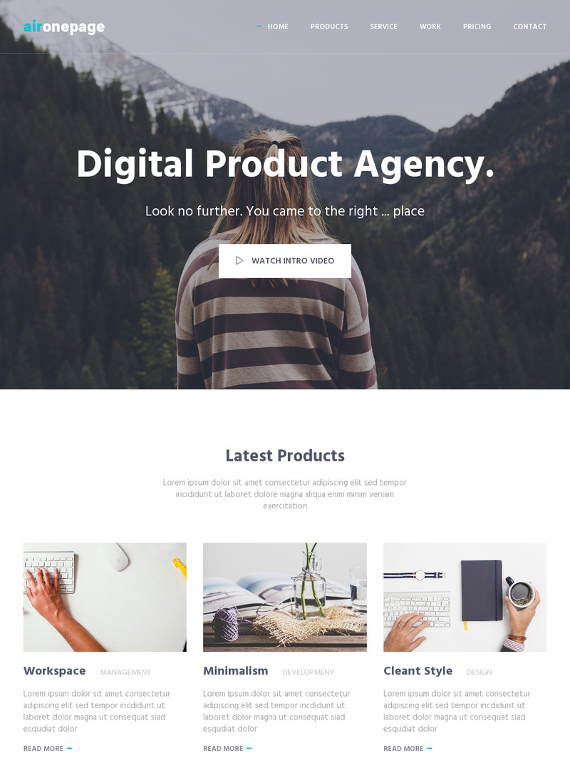 aironepage-one-page-bootstrap-theme-2