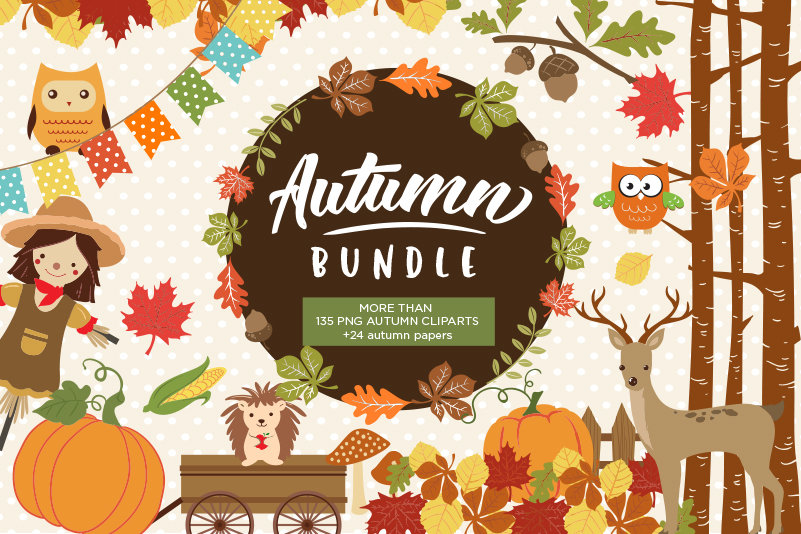 autumn-clipart-bundle-138-cliparts-2