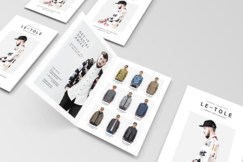 bifold-fashion-brochure-2