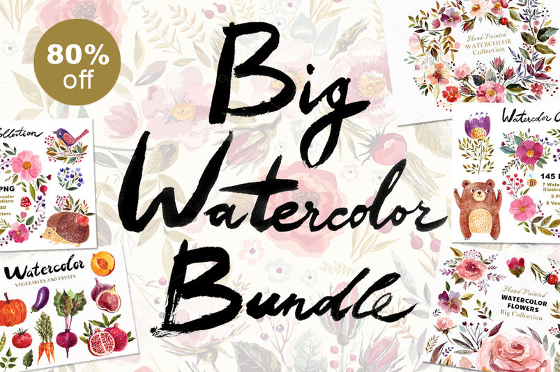 big-watercolor-bundle-2