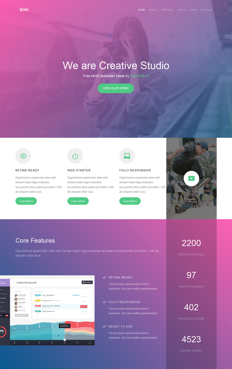 bow-free-website-template-2