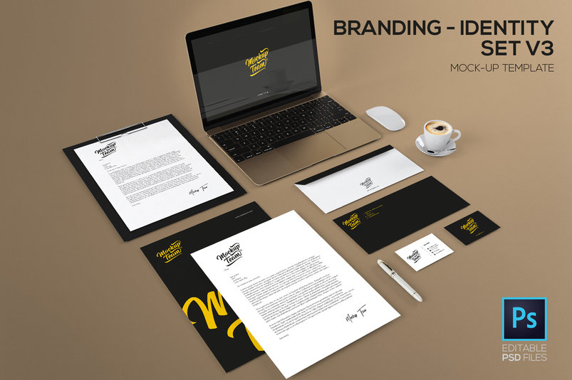 branding-identity-set-v3-mock-up-2