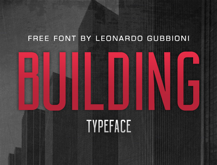 building-free-typeface-2