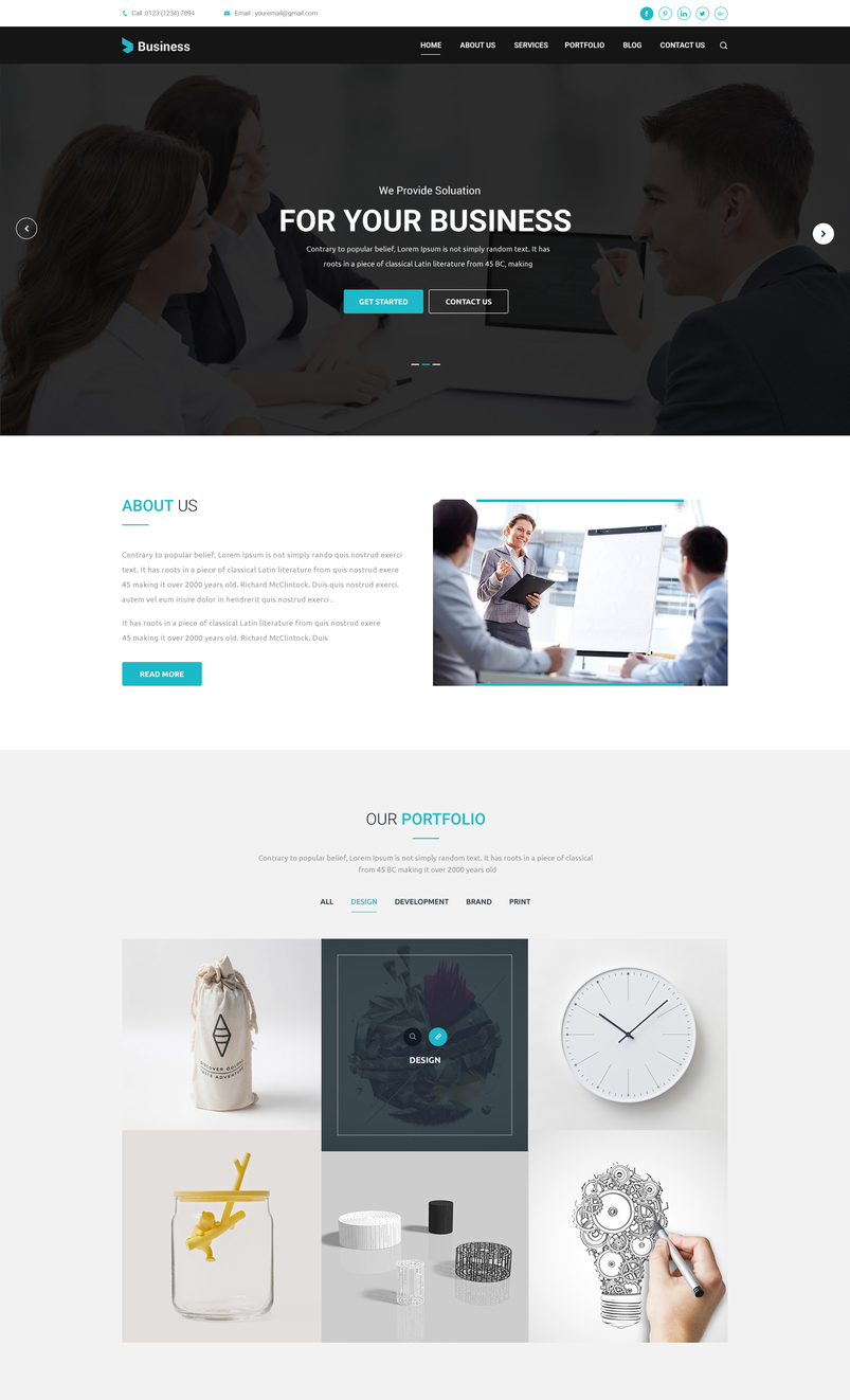 business-business-and-corporate-psd-template-2