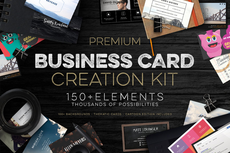 business-card-creation-kit-2