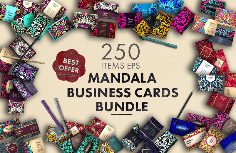 business-cards-bundle-2