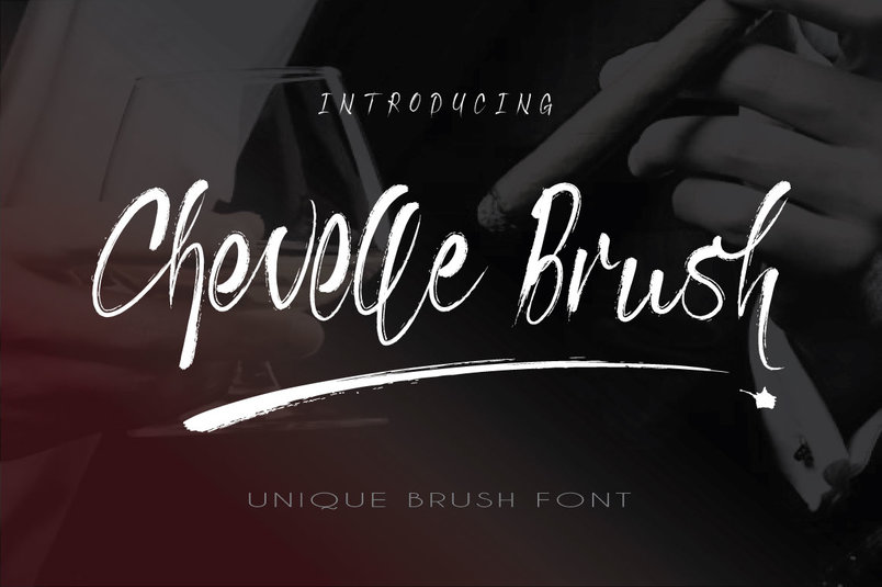chevelle-brush-2