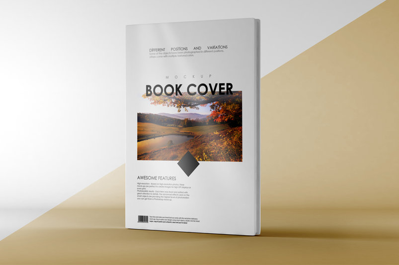 clasic-book-cover-mock-up-2