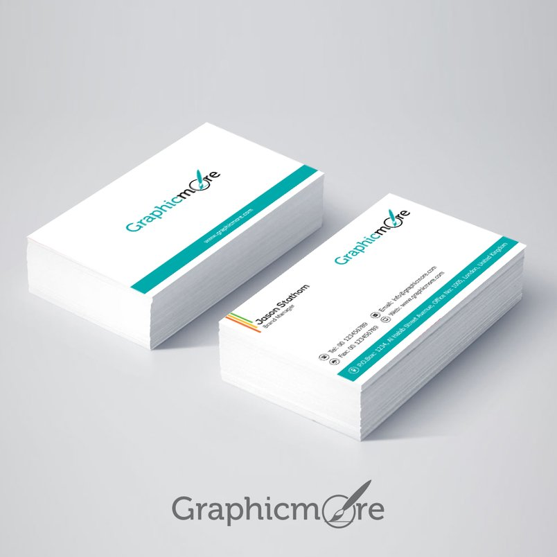 clean-corporate-minimal-business-card-design-free-psd-2