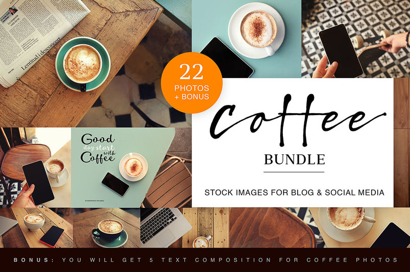 coffee-bundle-images-for-blogs-2