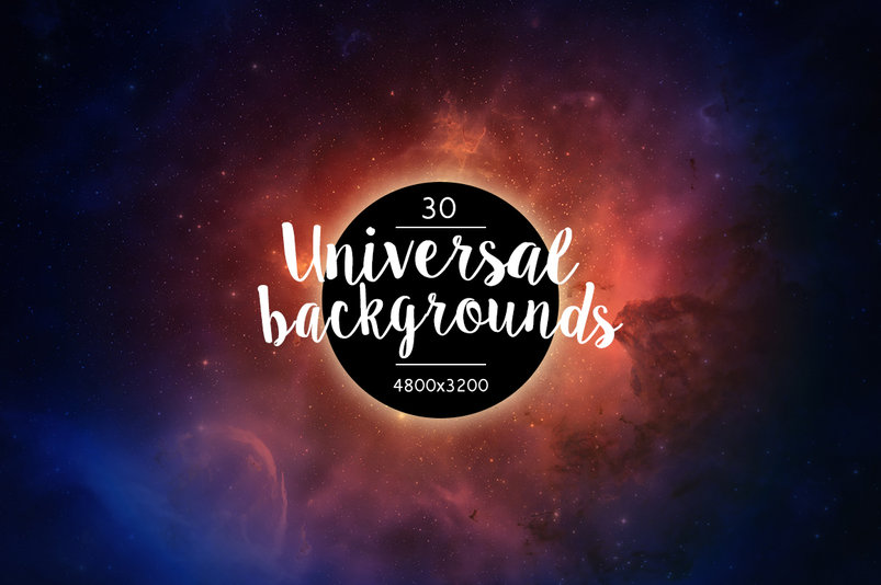 cosmic-universe-vintage-backgrounds-2