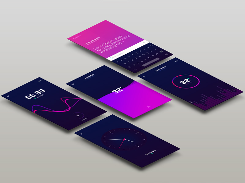 dark-ui-kit-freebie