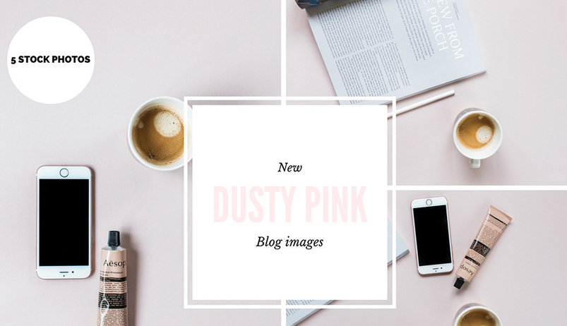 dusty-pink-blog-photos-5-images-2