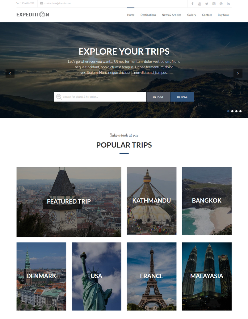 expedition-best-travel-wordpress-theme-2
