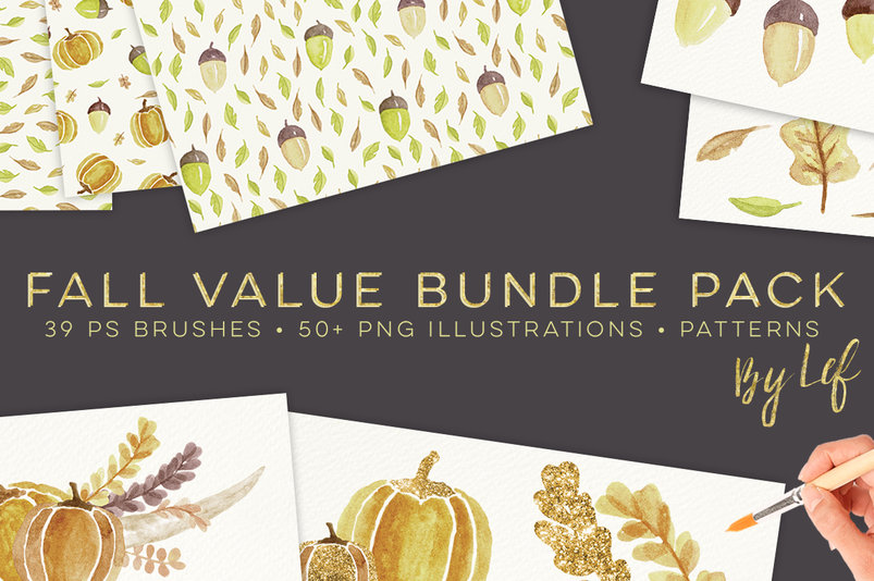 fall-watercolor-value-bundle-2