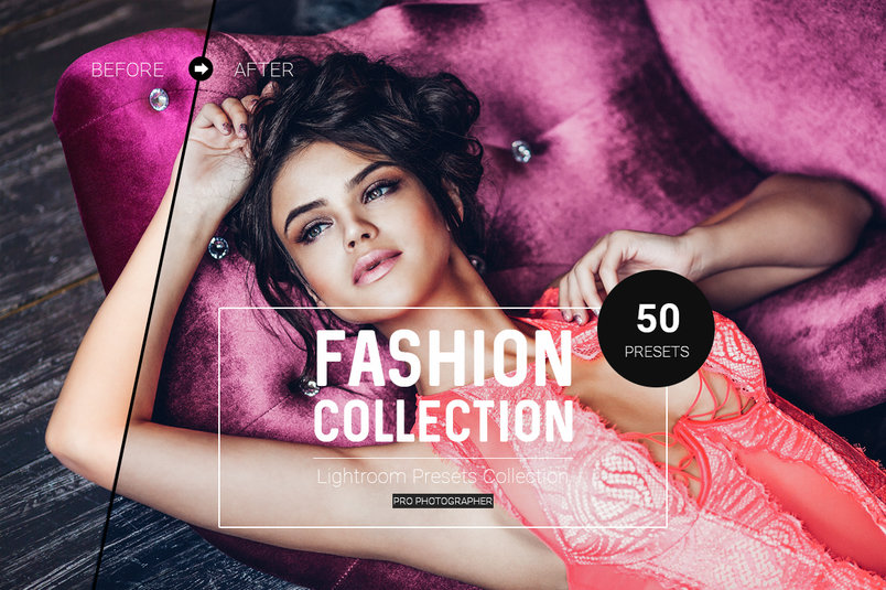 fashion-collection-lr-presets-2