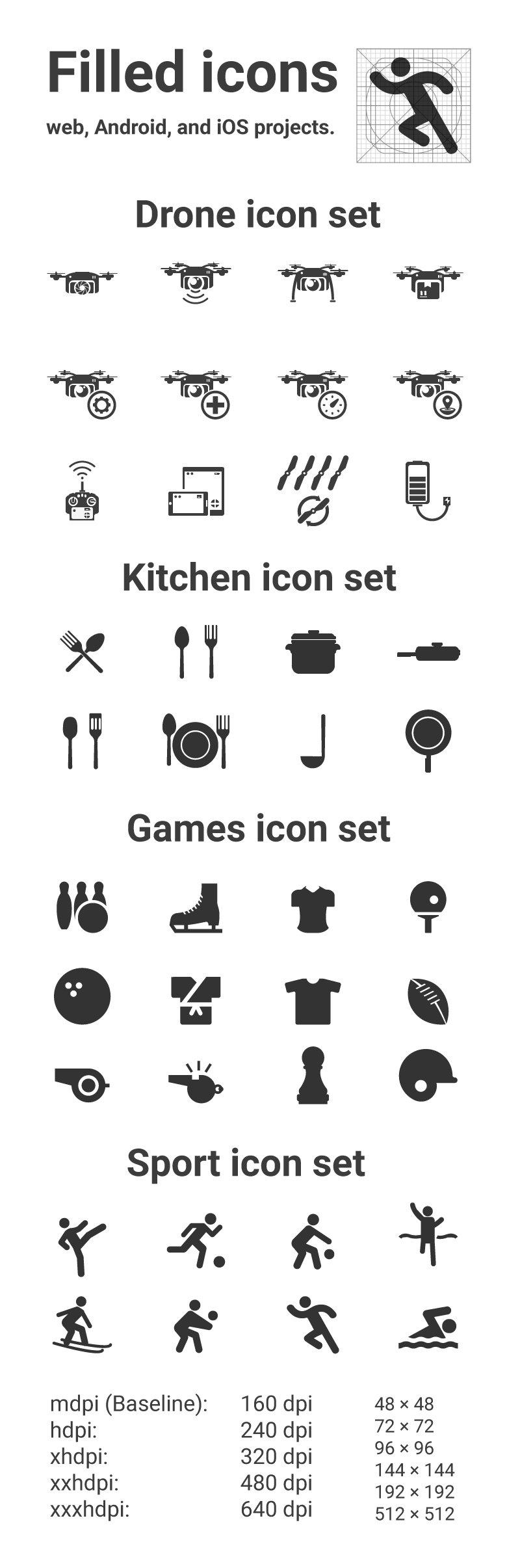 filled-icons-2