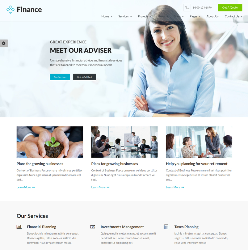 finance-business-financial-broker-consulting-accounting-wordpress-theme-2