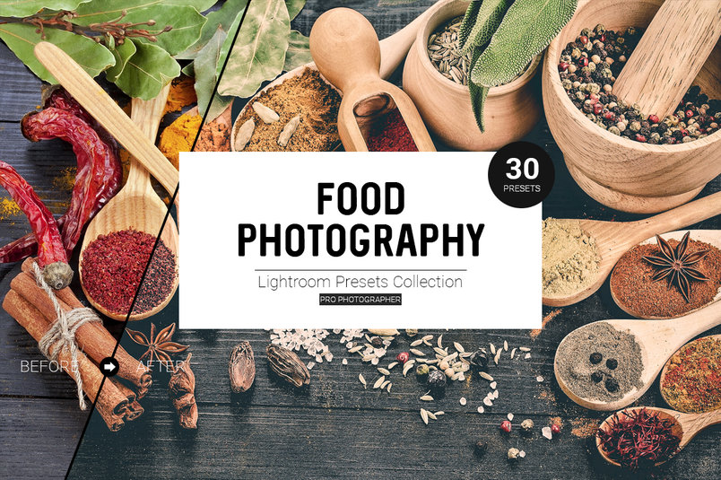 food-photography-lightroom-presets-2