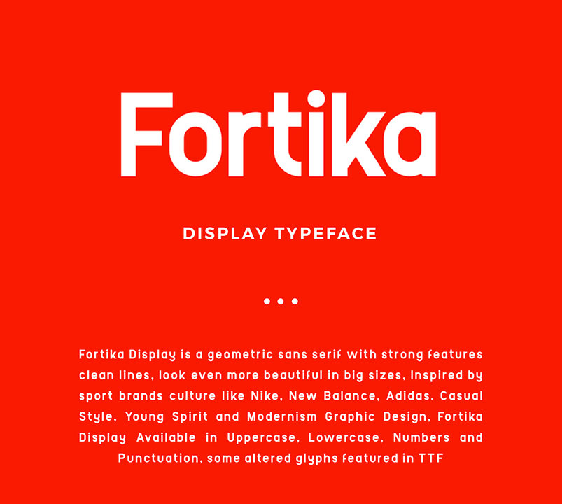 fortika-display-free-typeface-2