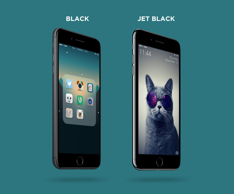 free-4k-black-and-jet-black-iphone-7-plus-psd-mockup-2