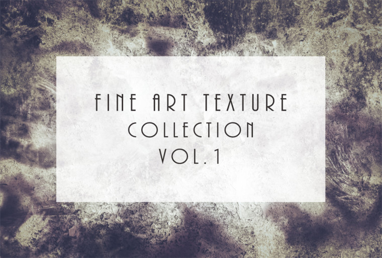 free-fineart-textures-pack
