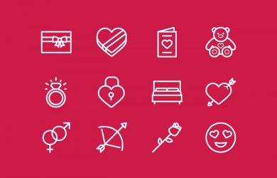 free-icons-for-web-design-50-cover
