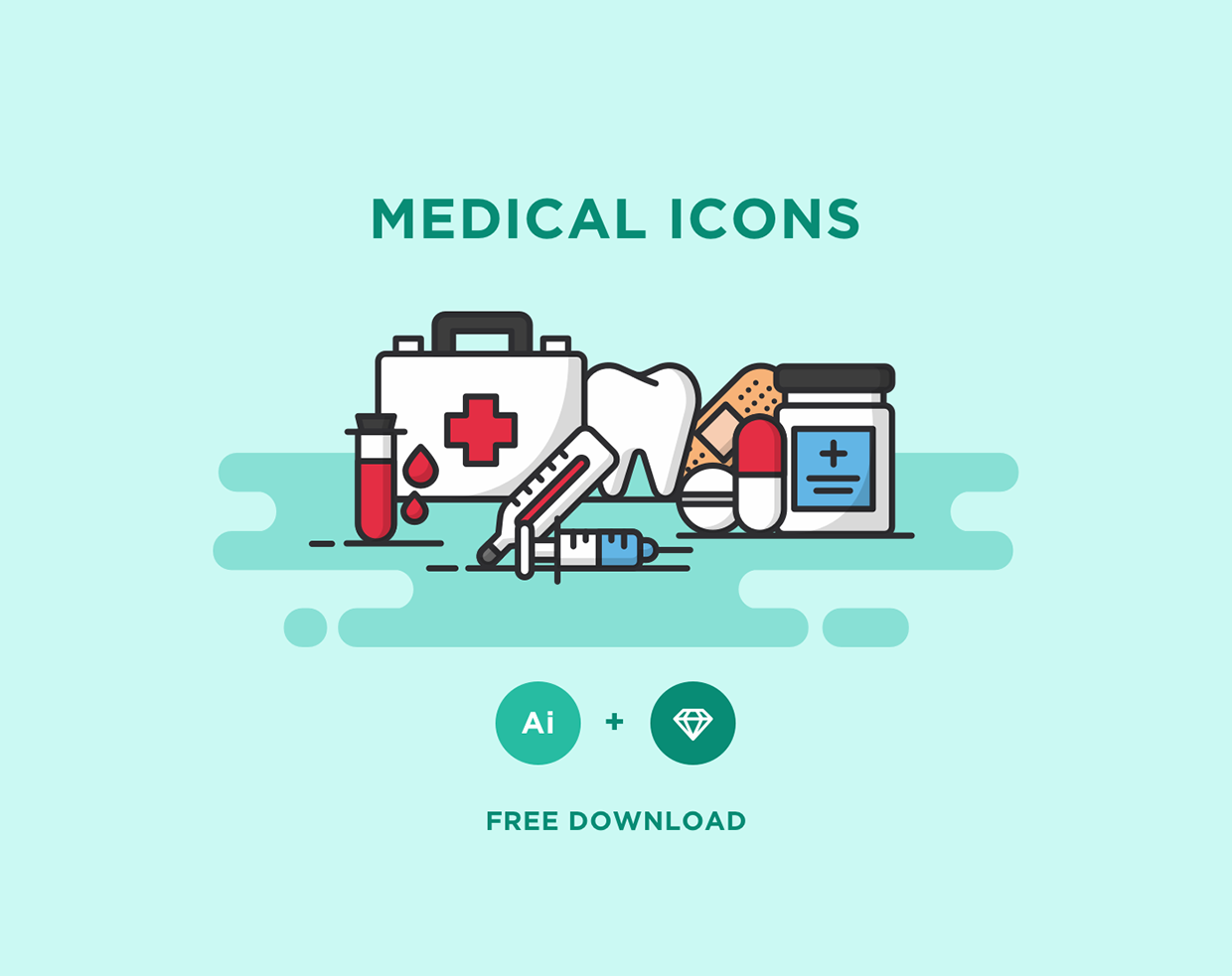 free-medical-icons4
