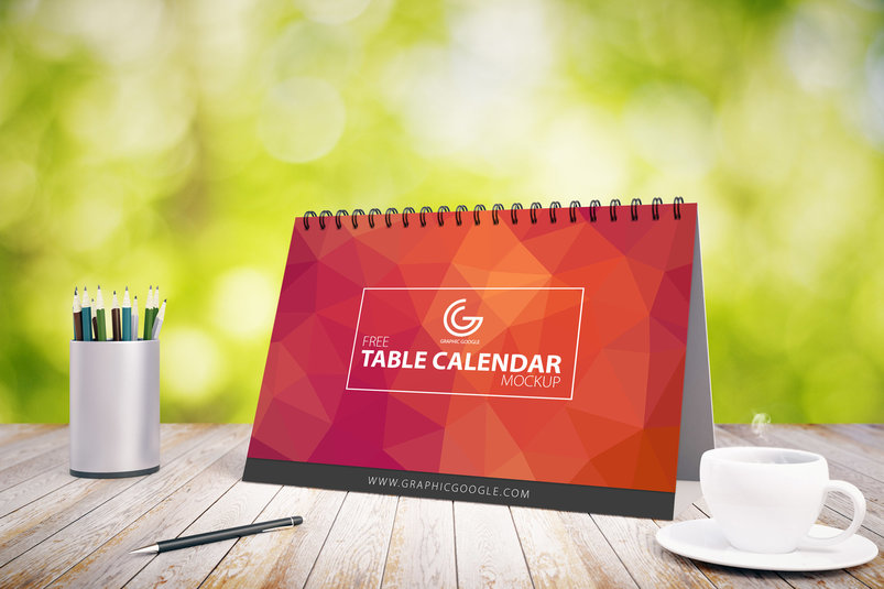 free-table-calendar-mock-2017-2