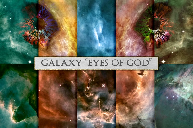 galaxy-space-background-eyes-of-god-2