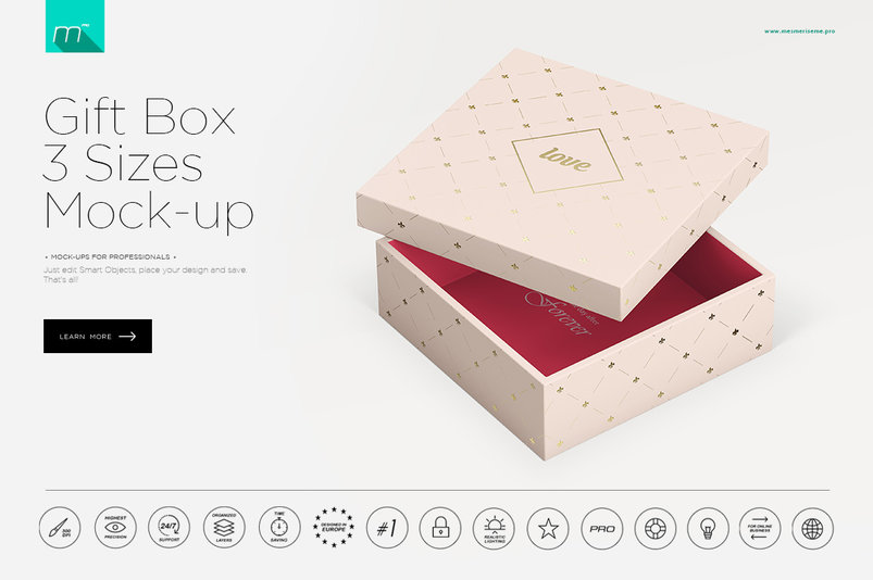 gift-box-3-sizes-mock-up-2