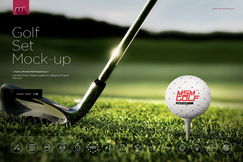 golf-set-mock-up-3