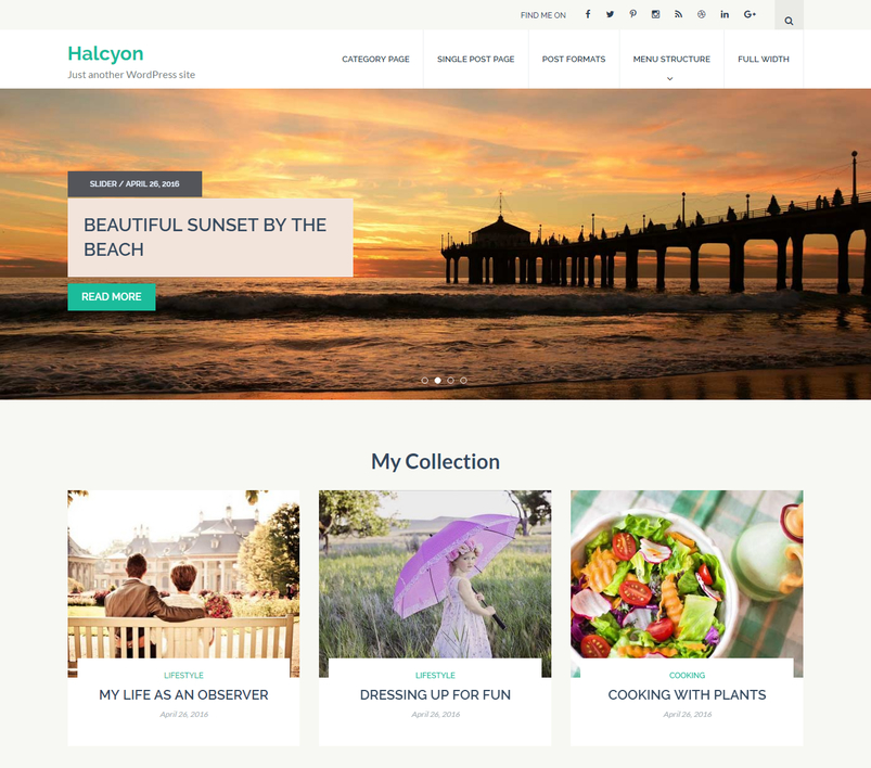 halcyon-free-personal-blog-wordpress-theme-2