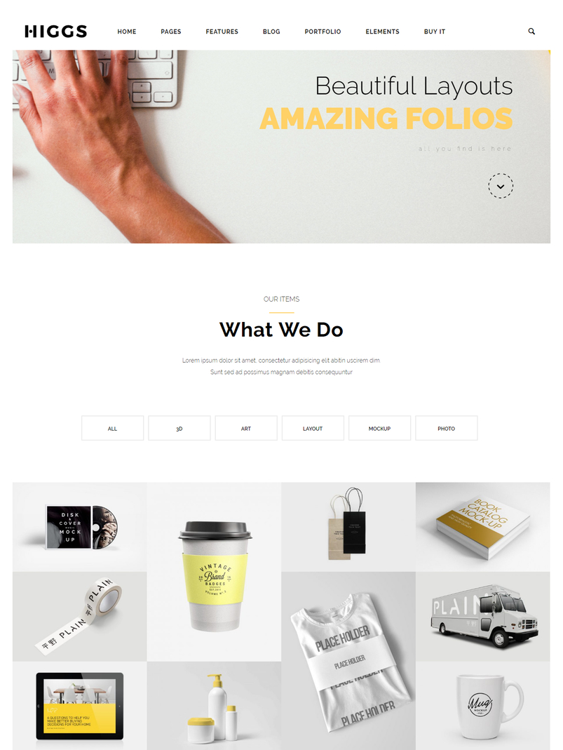 higgs-ultimate-wordpress-theme-2