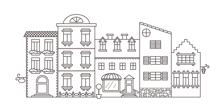 how-to-create-a-coloring-book-style-illustration-in-adobe-illustrator