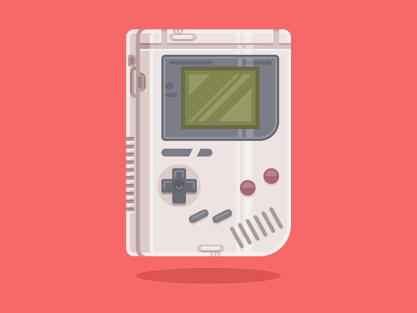 how-to-create-a-game-boy-illustration-using-adobe-illustrator