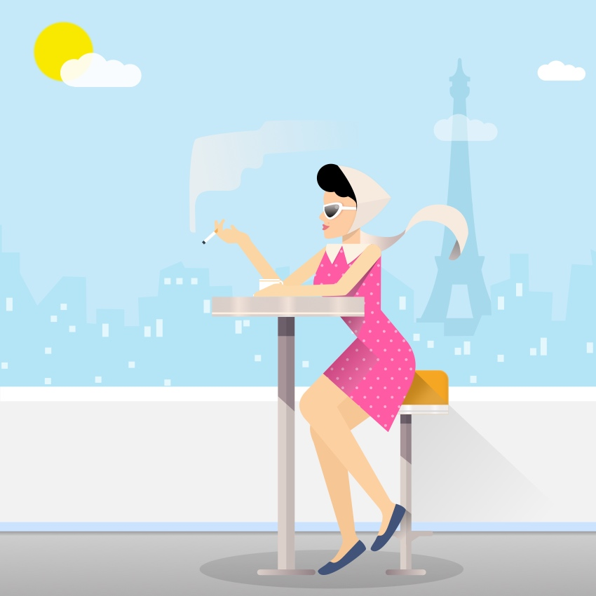 how-to-create-a-paris-lifestyle-illustration-in-sketch