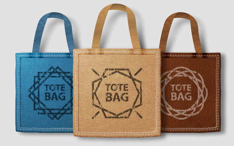 how_to_create_a_tote_bag_mock_up_in_adobe_illustrator3