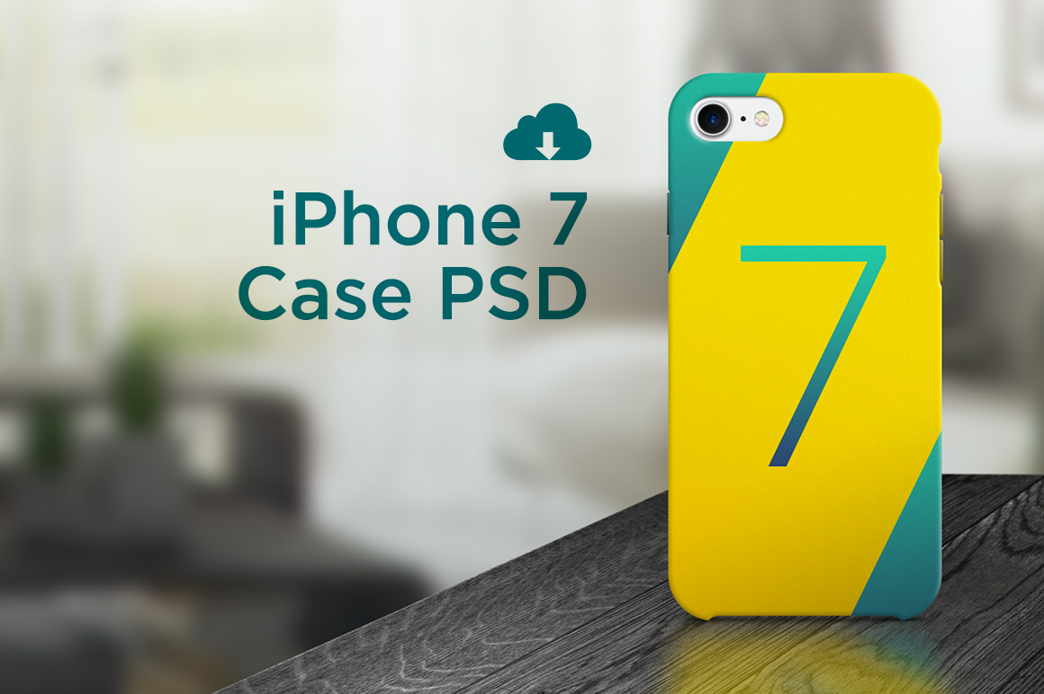 iphone-7-case-psd