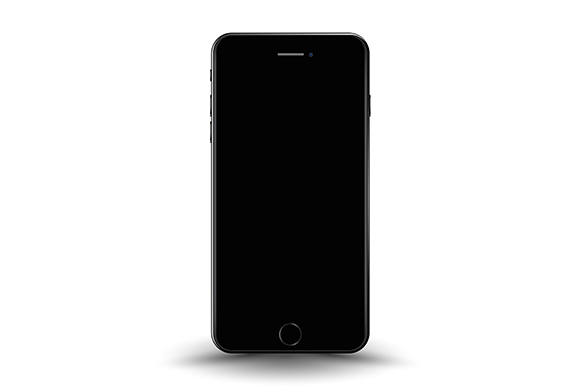 iphone-7-vector-mockup