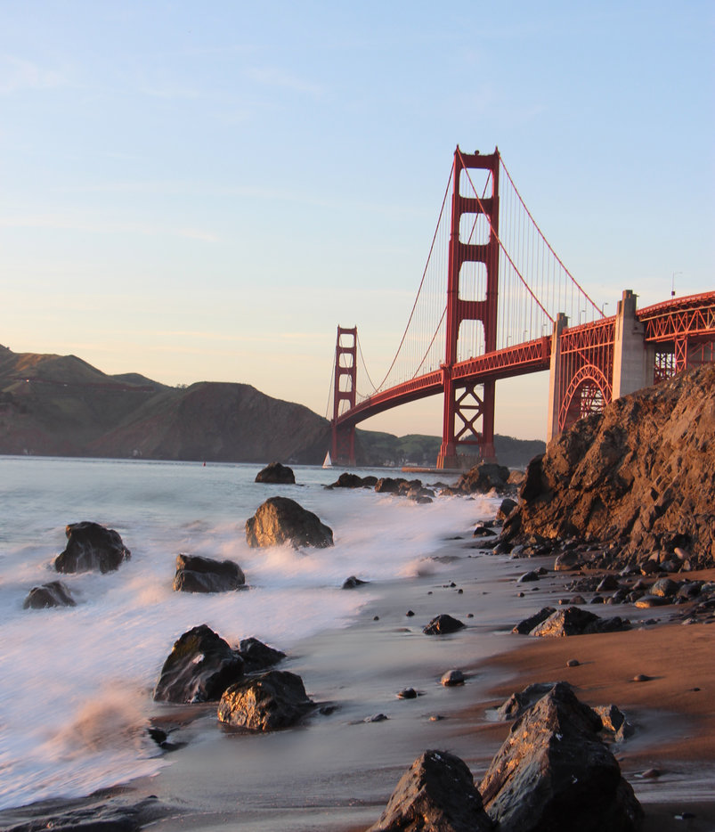 iconic-bridges-sf-package-2