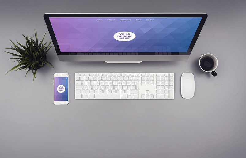 imac-and-iphone-mockup-2