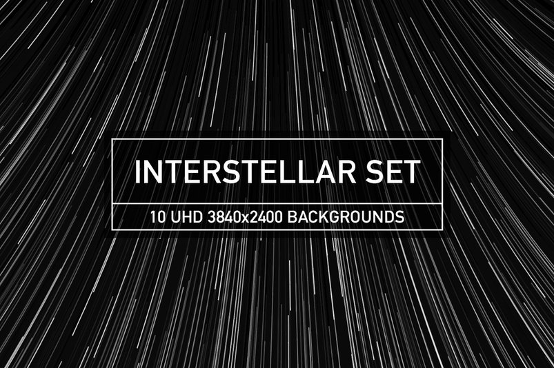 interstellar-textures-set-2