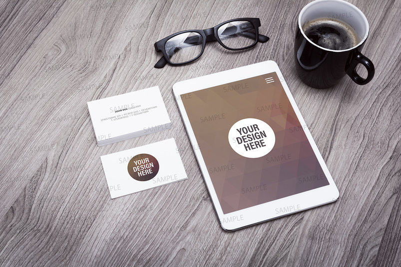 ipad-businesscard-mockup-2