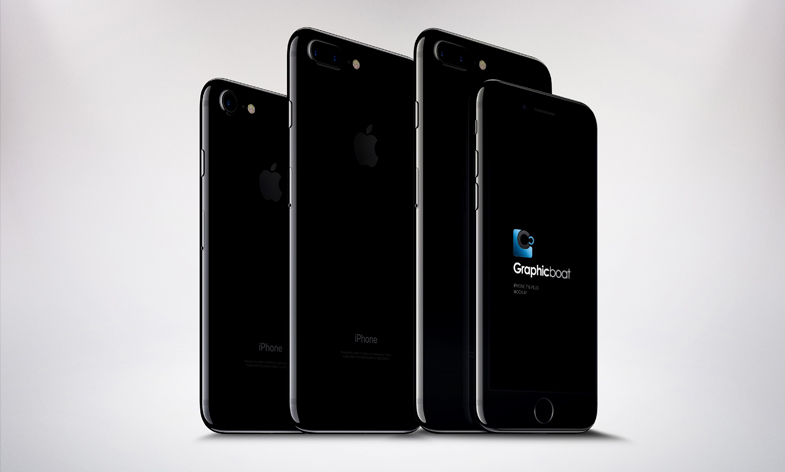 iphone-7-7-plus-jet-black-psd-mockup