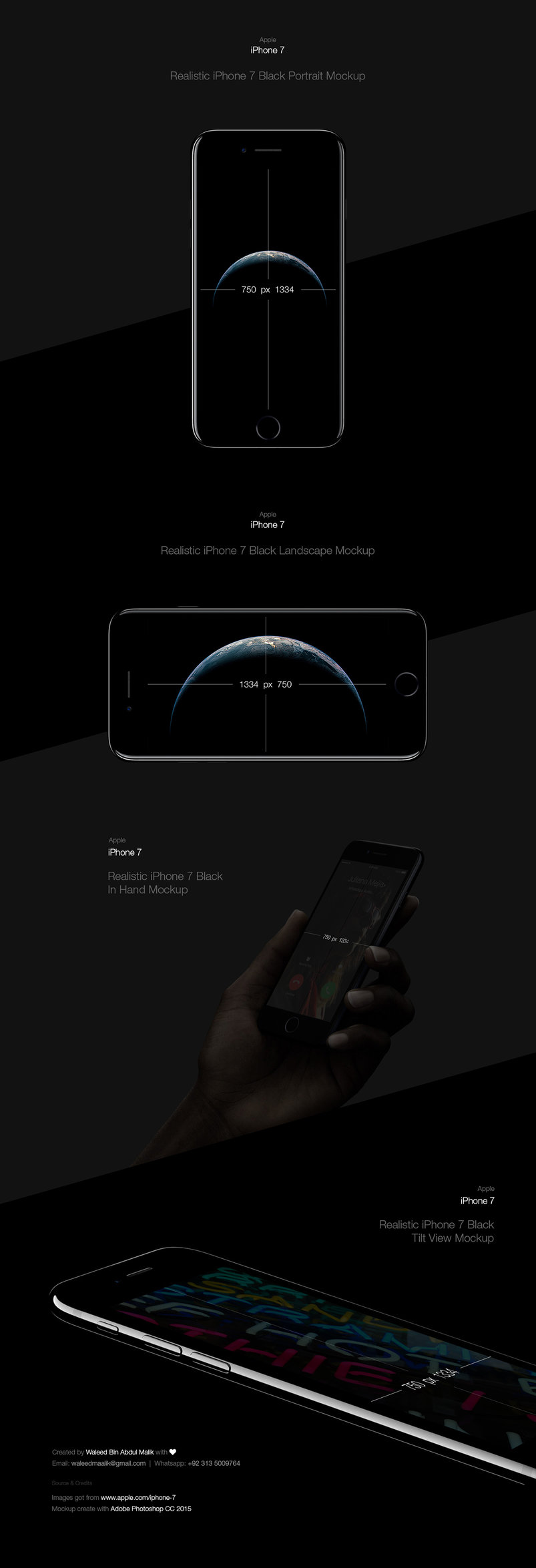 iphone-7-black-free-psd-mockup-2