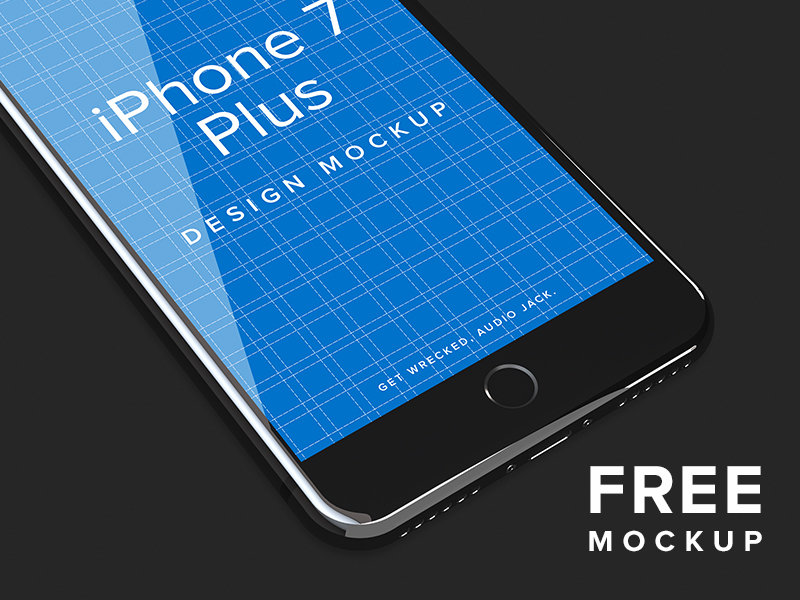 iphone-7-design-mockup-2