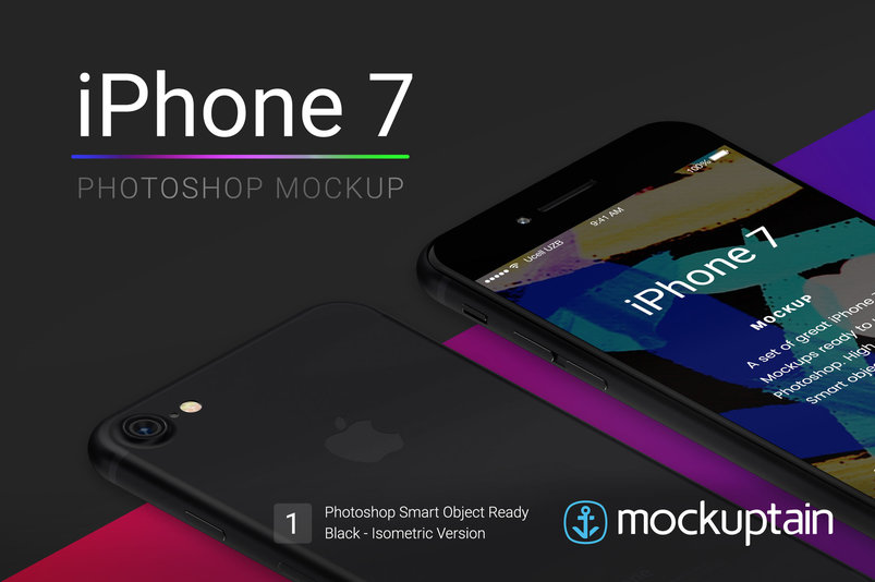 iphone-7-mockup-isometric-black-2